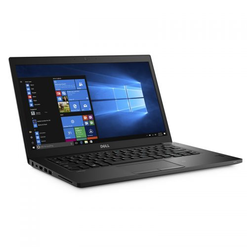 Dell Latitude 7480 Notebook