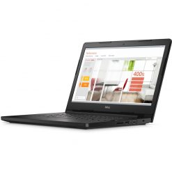 DELL Latitude 14 3460 Notebook