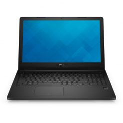 DELL Latitude E3560 Notebook