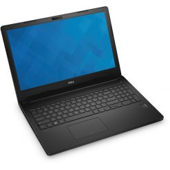 DELL Latitude E3570 Notebook