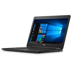 DELL Latitude E7470 Notebook