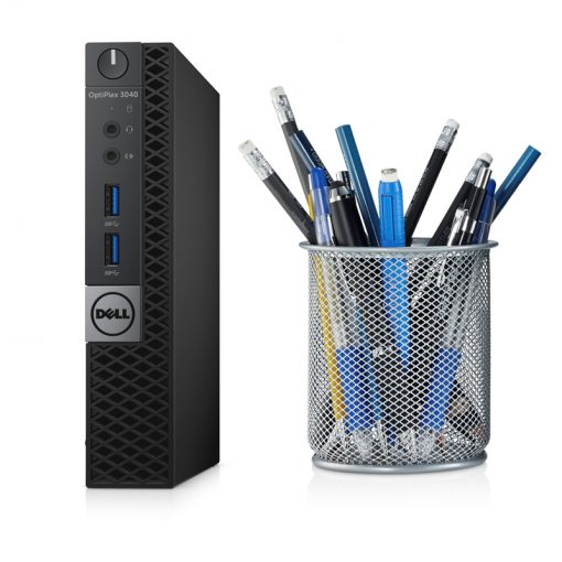 dell-optiplex-3040-mff