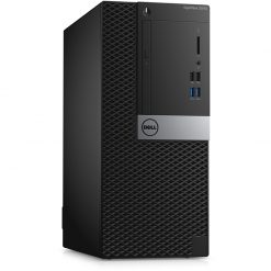 DELL Optiplex 3040 Mini Tower PC