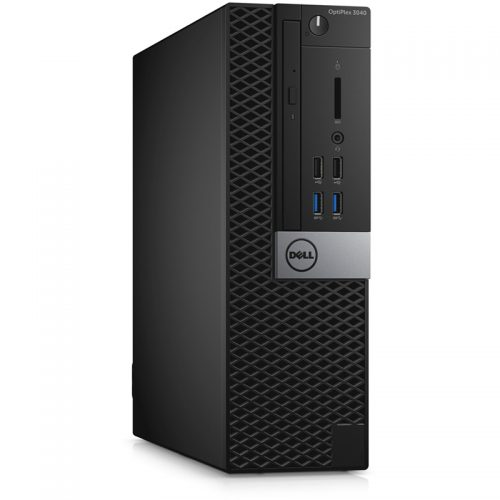 dell-optiplex-3040-sff