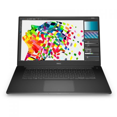 dell-precision-m5510-touch
