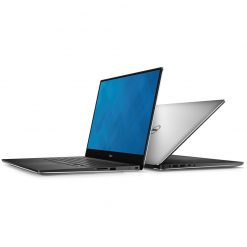 DELL XPS 15 9550 Notebook
