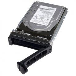 "Dell Near Line SAS Hot Plug 3.5"" Hard Drive"