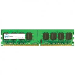 Dell RDIMM 2133 MHz