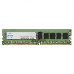 DELL UDIMM 2133 MHz