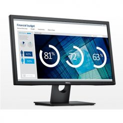 DELL 20 Monitör E2016H