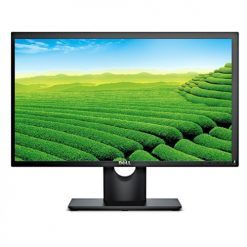 DELL 22 Monitör E2216H