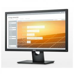 DELL 23 Monitör E2316H