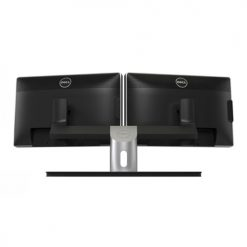 Dell MDS14 Dual Monitor Stand 482-10011