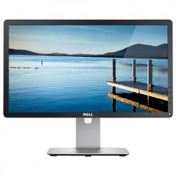 DELL 20 Monitör P2014H