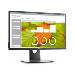 DELL 23 Monitör P2317H