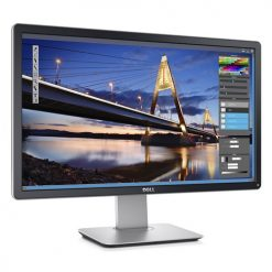 DELL 24 Monitör P2416D