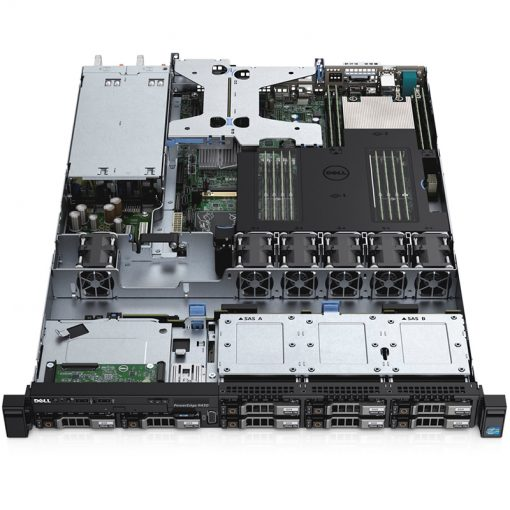 dell-poweredge-r430-rack-server