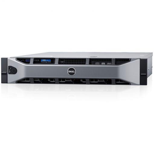 dell-poweredge-r530-rack-server