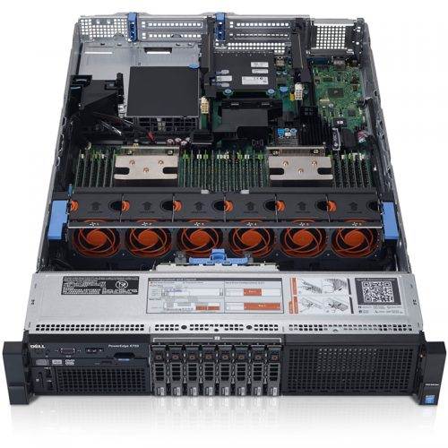 dell-poweredge-r730-rack-server