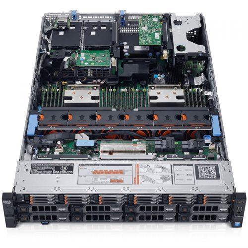dell-poweredge-r730xd-rack-server