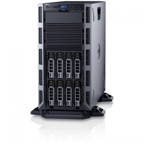 dell-poweredge-t330-tower-server