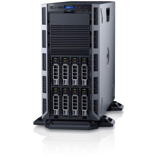 dell-poweredge-t330-tower-server
