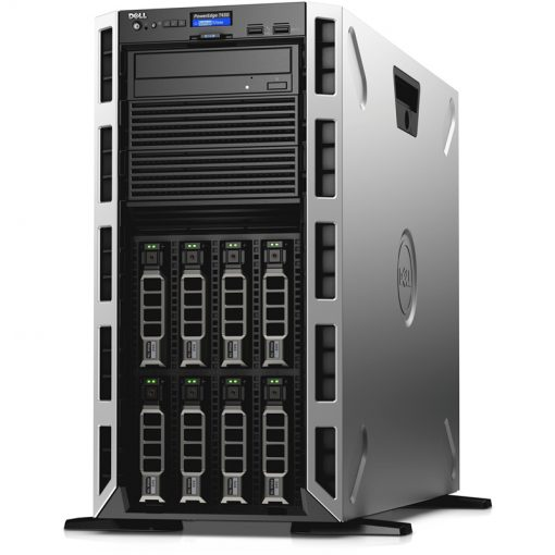 dell-poweredge-t430-tower-server