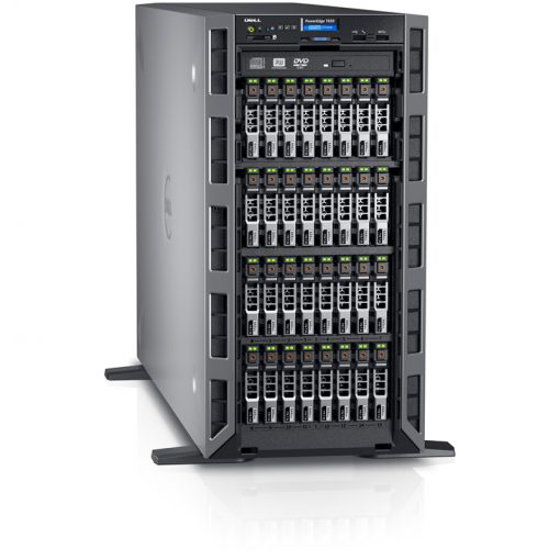 dell-poweredge-t630-tower-server