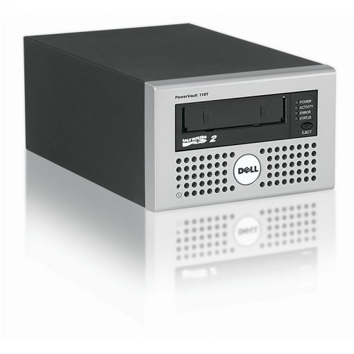 dell-powervault-110t-lto-2-external-tape-drive