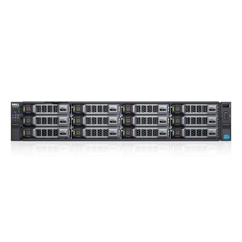 dell-powervault-nx3230