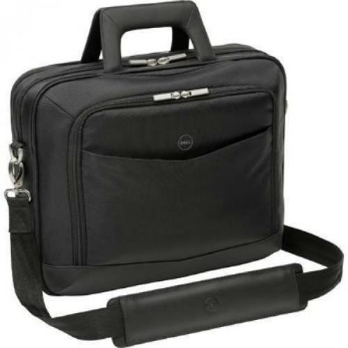 dell-professional-lite-case-14