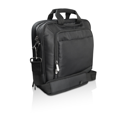 dell-professional-topload-carrying-case-14