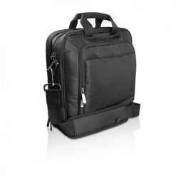 The Professional Topload Carrying Case 15.6 in 460-BBLR