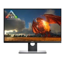 DELL 27 Monitör SE2716DG