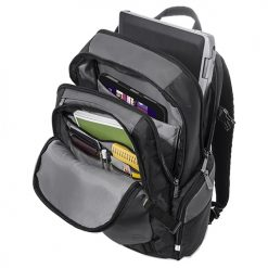Dell Tek Backpack 15.6 in ( 460-BBKN