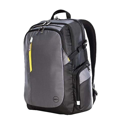 dell-tek-backpack-15-6