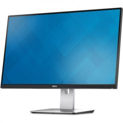 Dell UltraSharp 27 Monitör U2715H