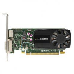 NVIDIA Quadro K620 2 GB Grafik Kartı