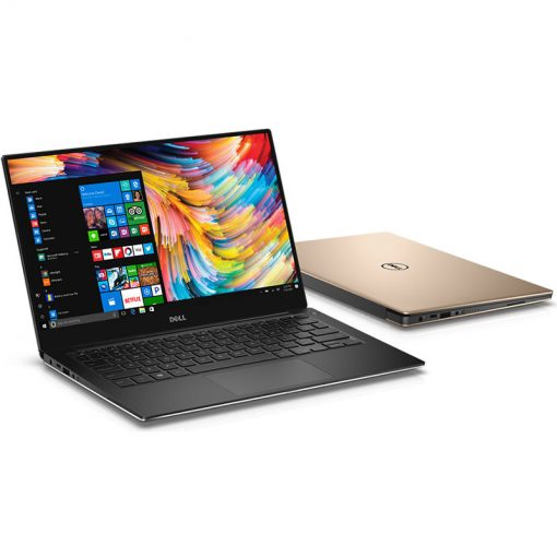 dell-xps-13-9360-touch