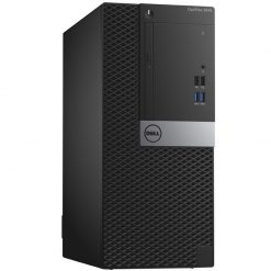 Dell OptiPlex 3046 Mini Tower PC