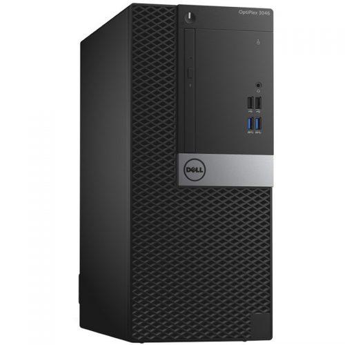 Dell-OptiPlex-3046-mt