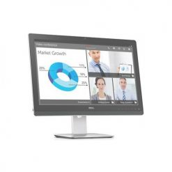 DELL UZ2315H Multimedya Monitör