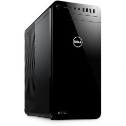 DELL XPS 9810 Gaming PC
