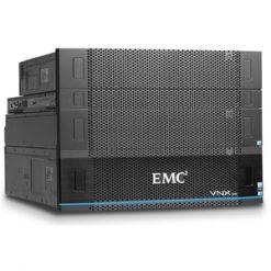 DELL EMC VNX 5200 SAN Storage