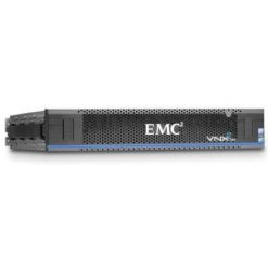 DELL EMC VNXe 1600 SAN Storage