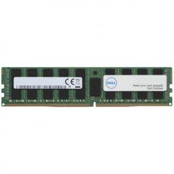 DELL-RDIMM-2400MHz-ECC