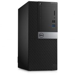 DELL Optiplex 5040 Mini Tower
