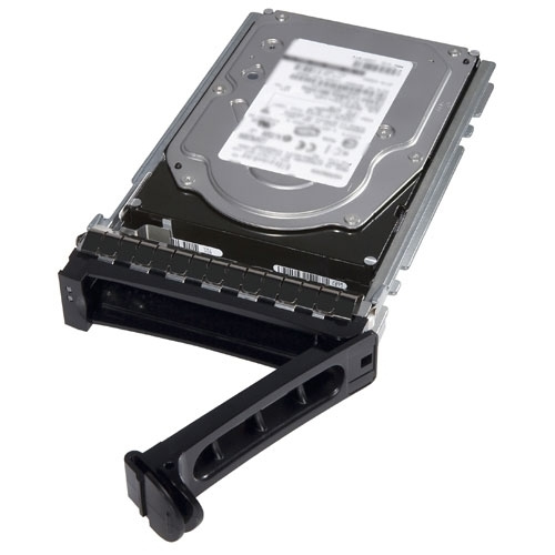 dell-2-5-sas-hot-plug-hard-drive