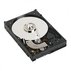 DELL 7200 rpm SATA Hard Drive