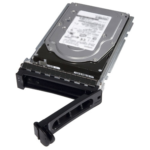 dell-near-line-sas-hot-plug-hard-drive